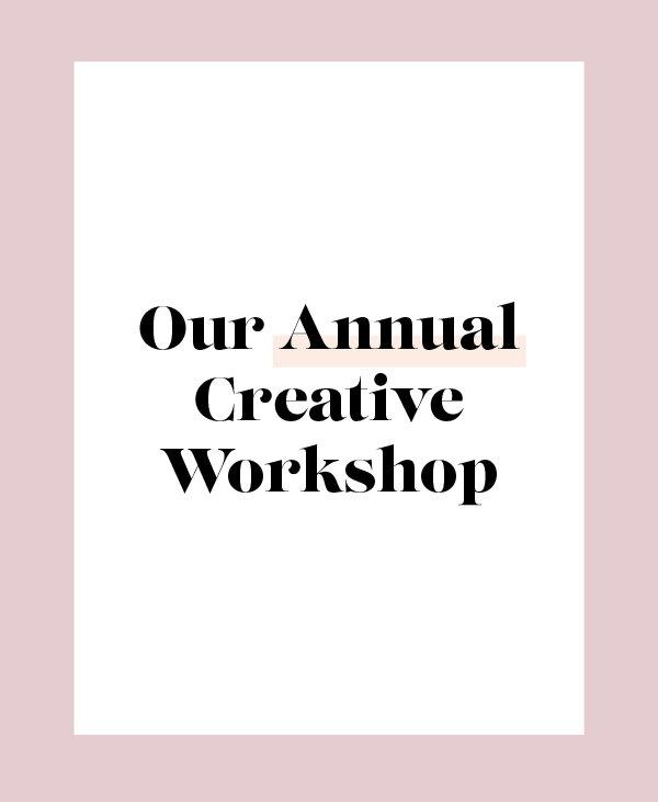 10-Workshop.jpg