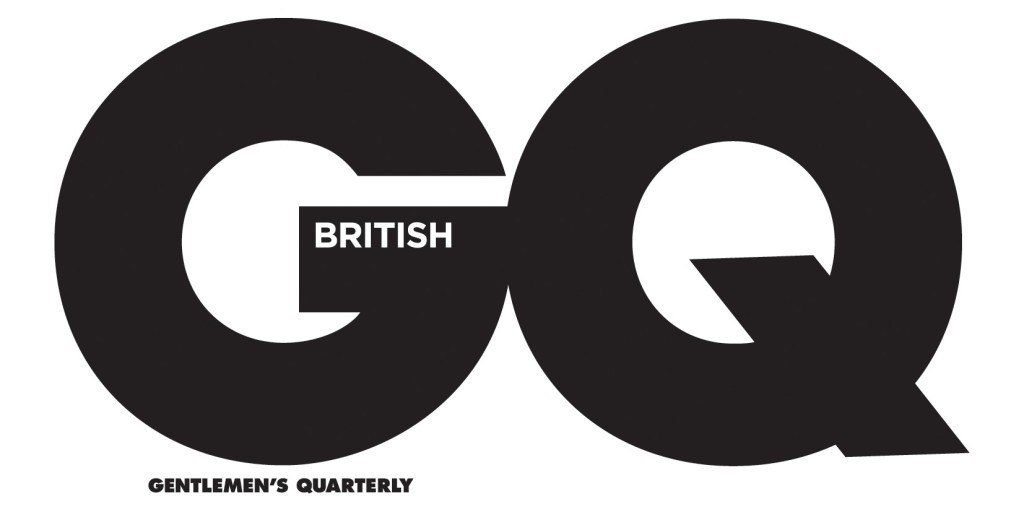 gq-BRITISH-LOGO-1024x512.jpg