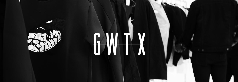 shopgwtx.jpg