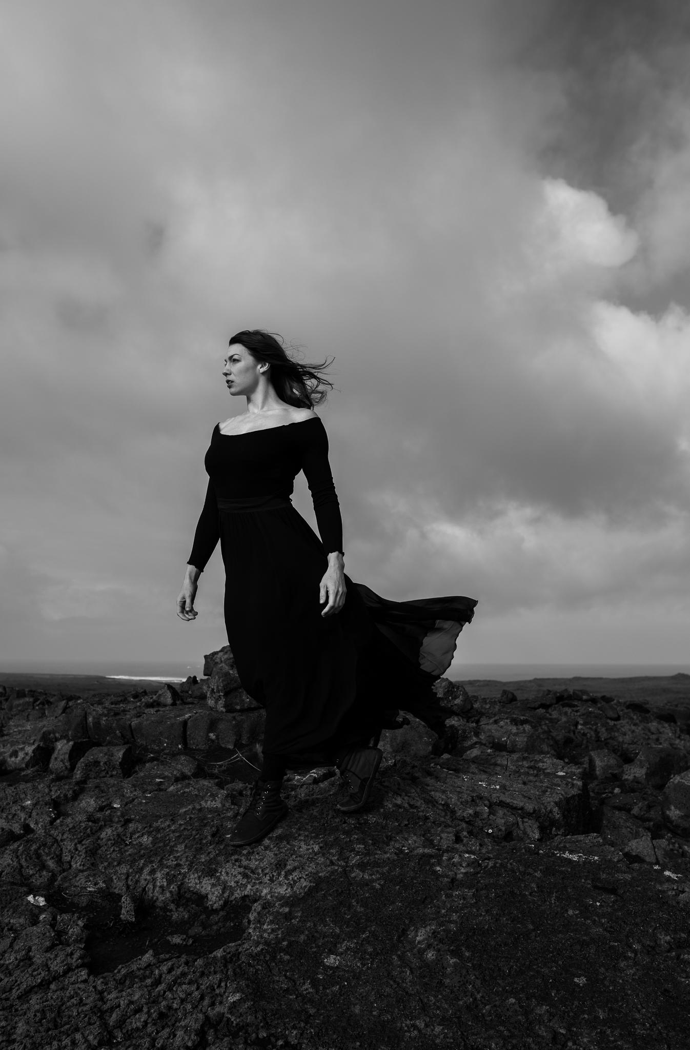 Iceland2015-4173.jpg