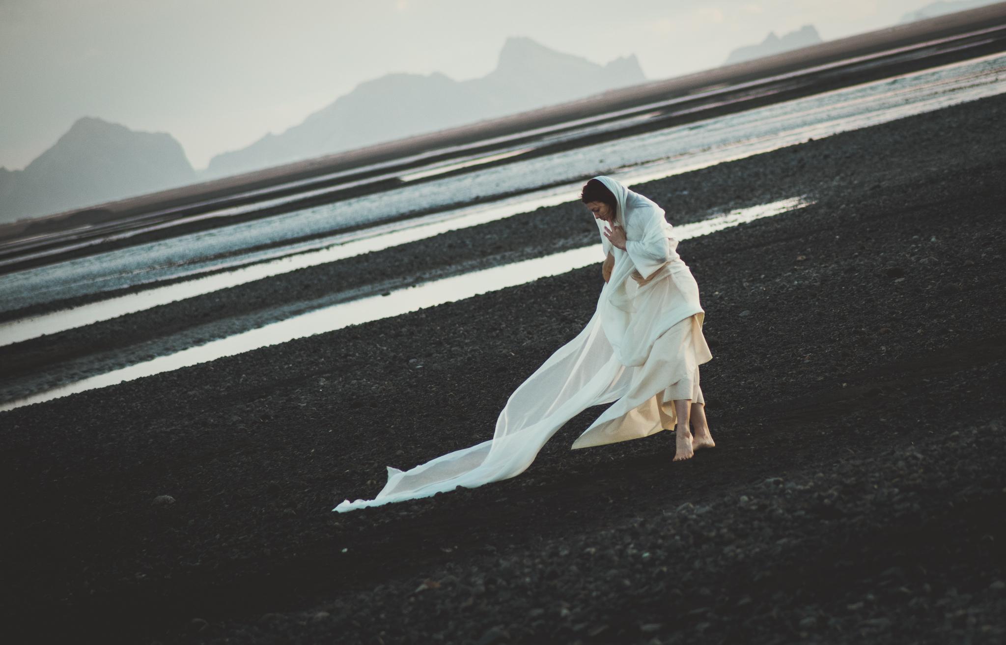Iceland2015-2983.jpg