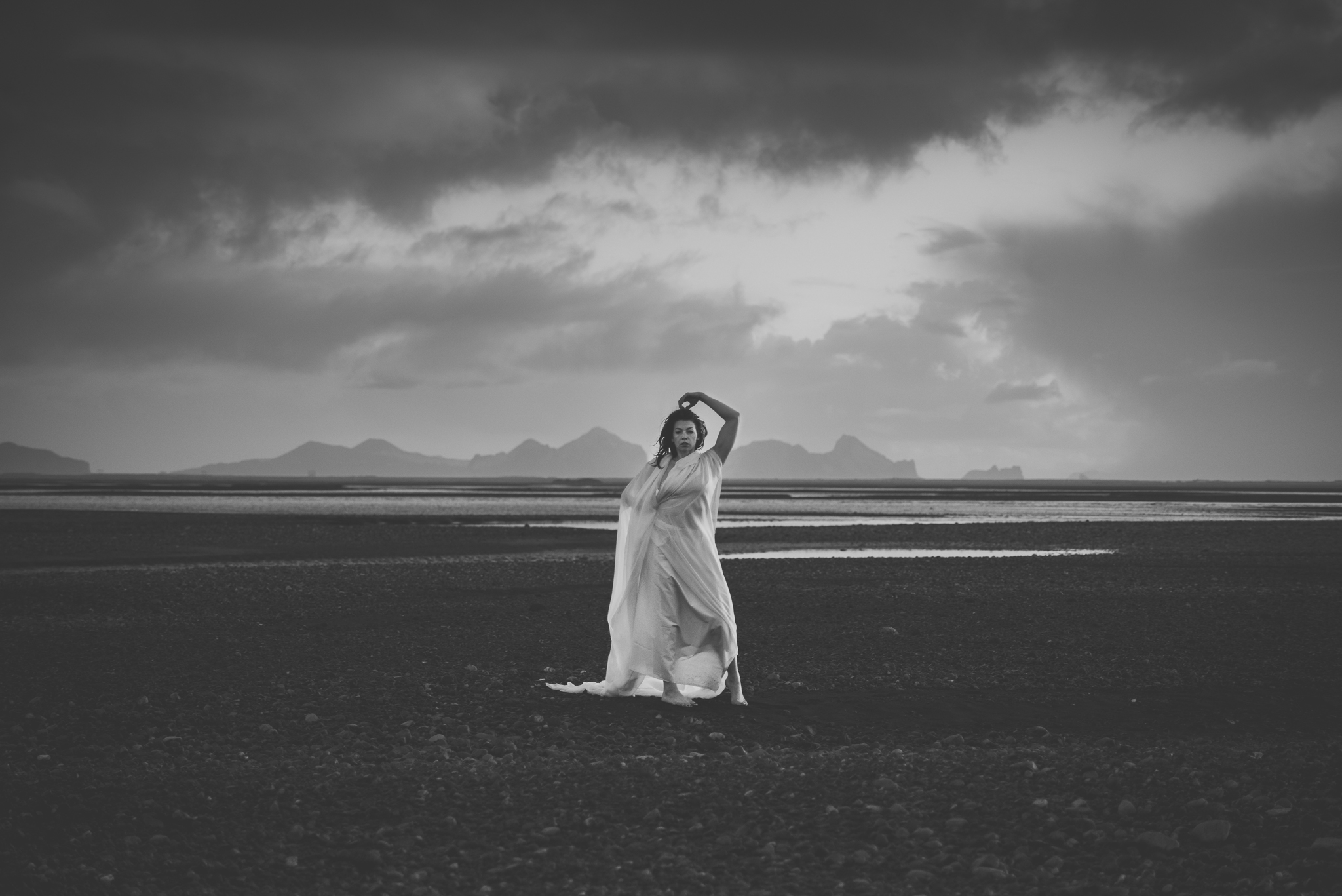 Iceland2015-3034.jpg
