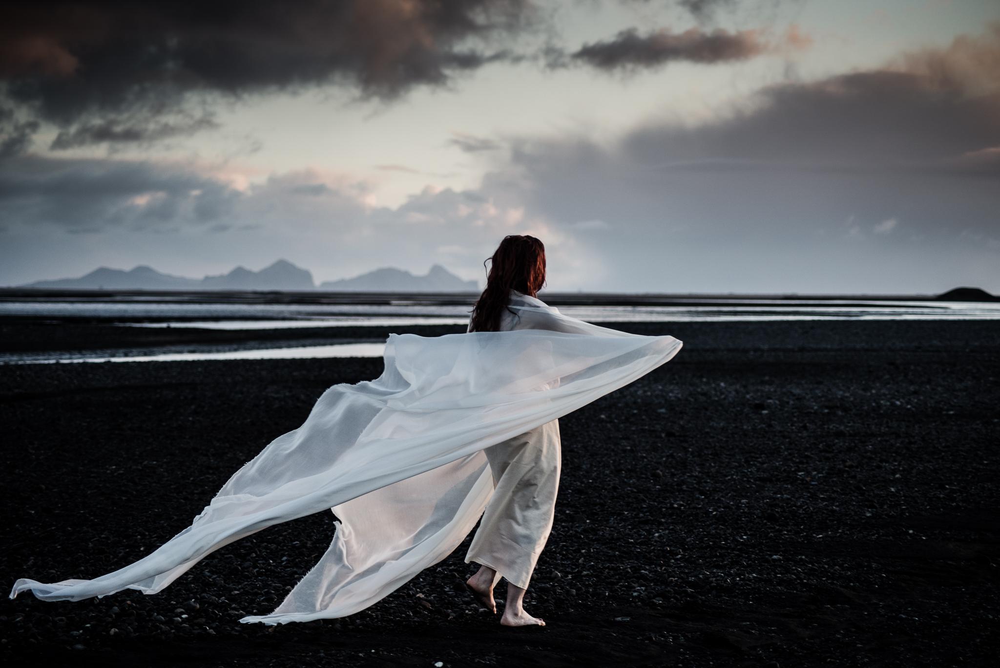 Iceland2015-3077.jpg