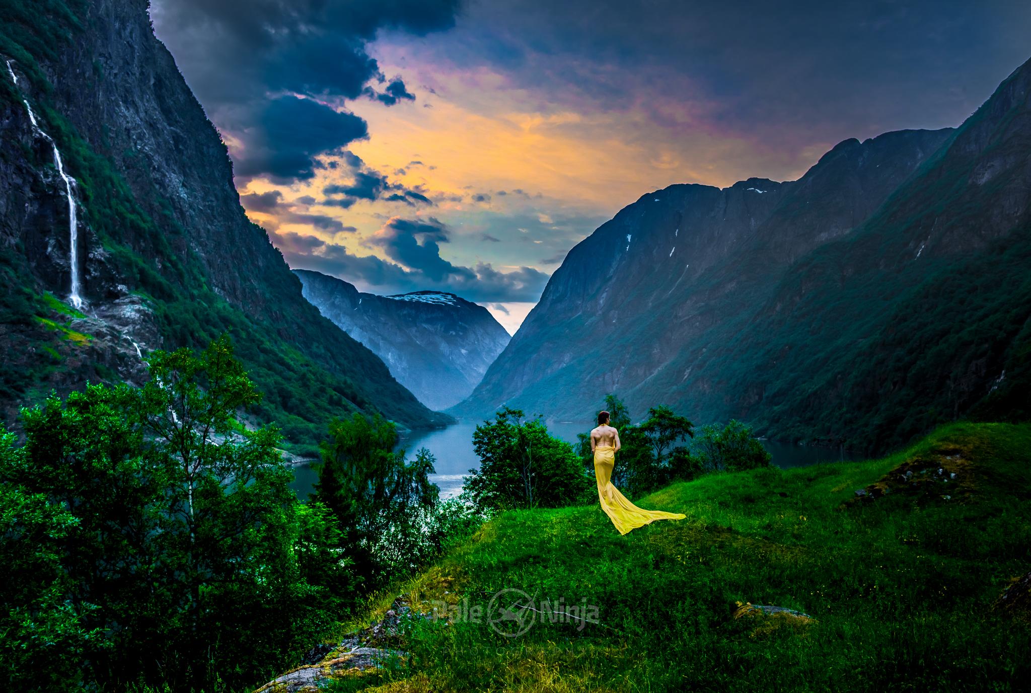 Norway2015-7906.jpg