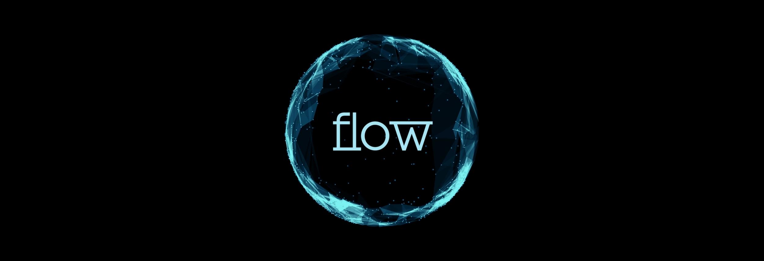 tronflow.jpg