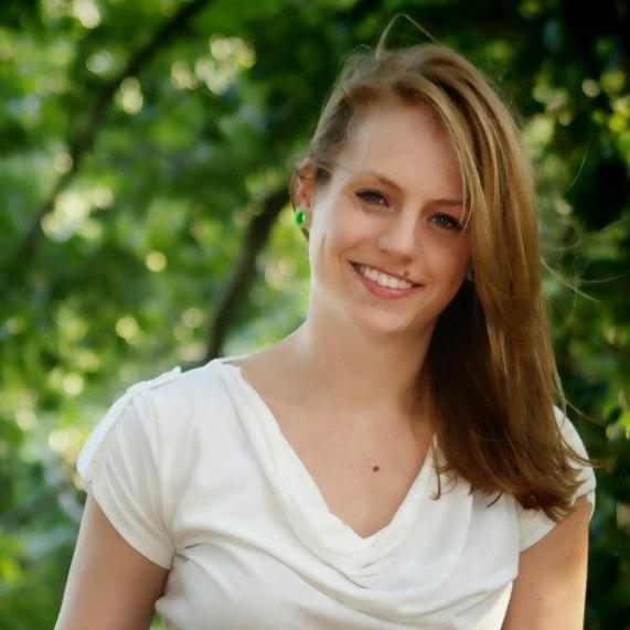Amanda Grant, Colorado