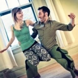 concrea_partner_dance.jpeg