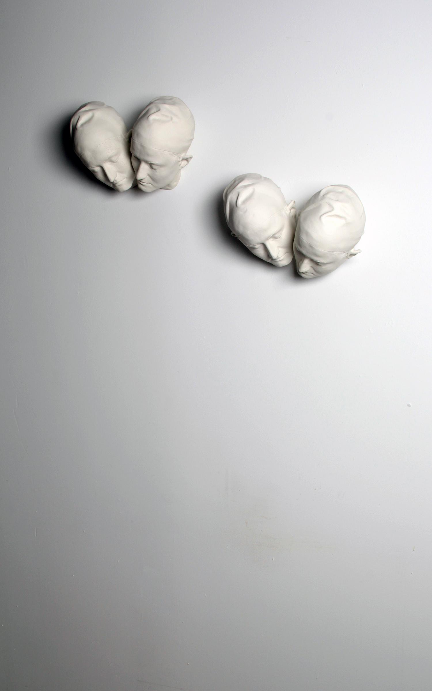 4 Heads on Wall copy.jpg