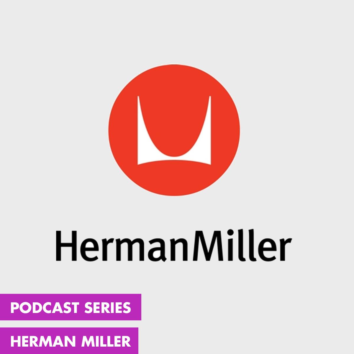 SOUND MADE PUBLIC WORK HERMAN MILLER.jpg
