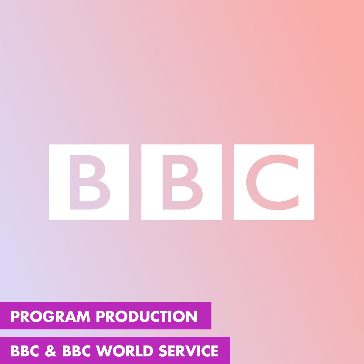 SOUND MADE PUBLIC WORK BBC 2.jpg