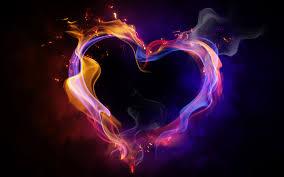 FLAME HEART.jpg