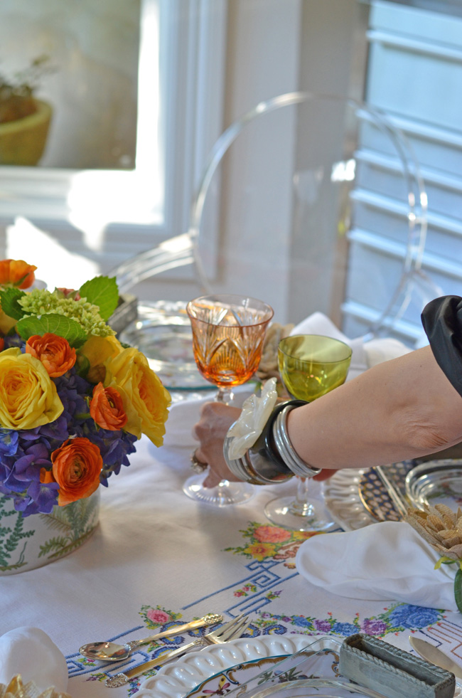 setting-a-pretty-table