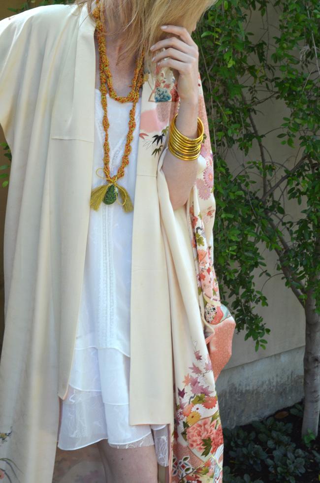 green-guanyin-necklace-budhagirl