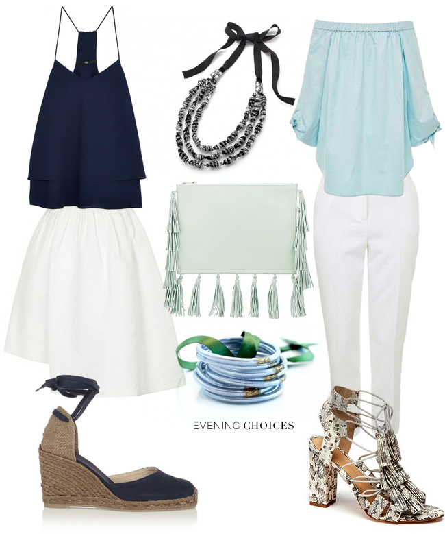 Memorial-Day-outfit-inspiration-evening