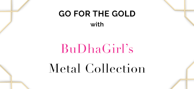 BDG metal collection