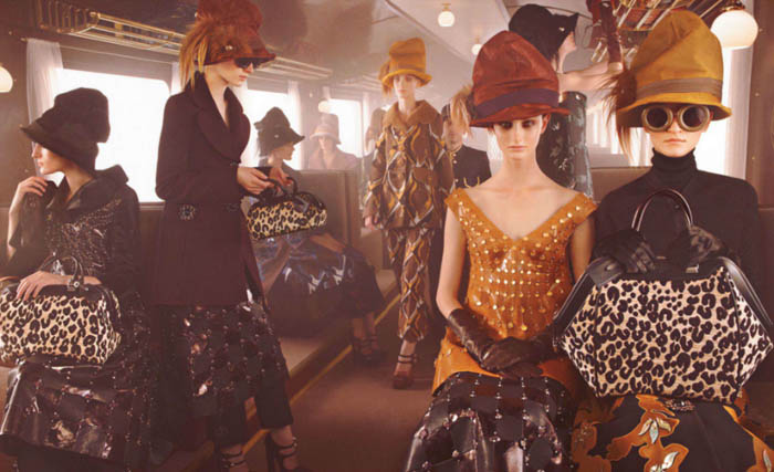 louisvuitton-fall2012campaign01.jpg