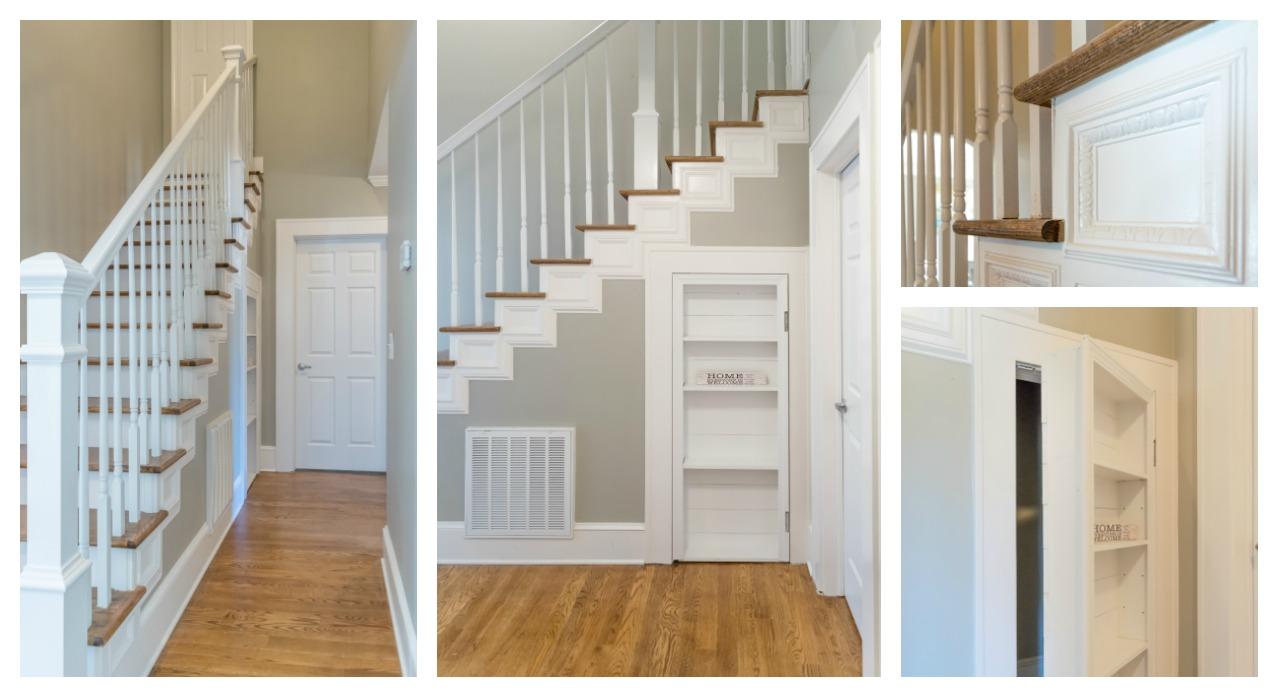 StairDetailCollage.jpg