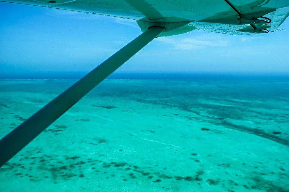 Belize-new-50.jpg