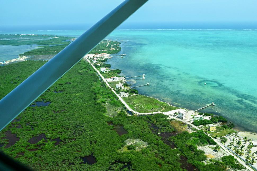 Belize-new-51.jpg
