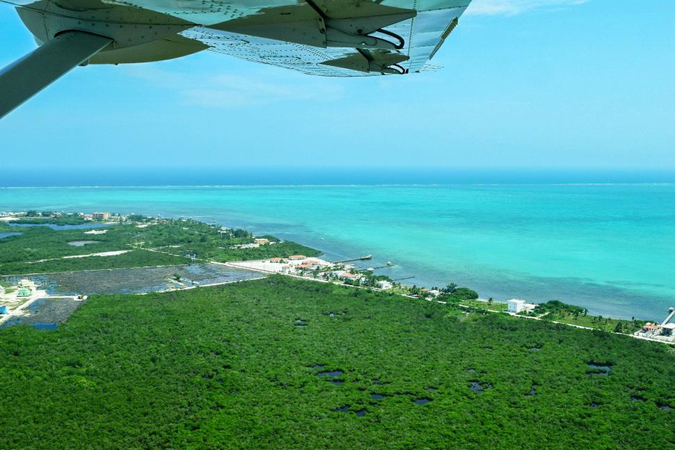 Belize-new-52.jpg