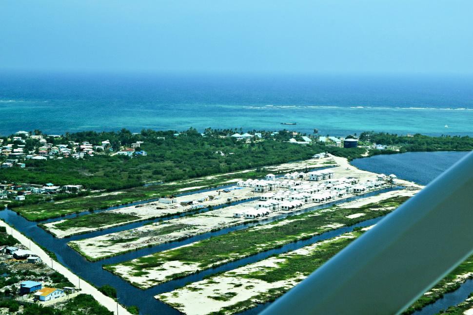 Belize-new-53.jpg