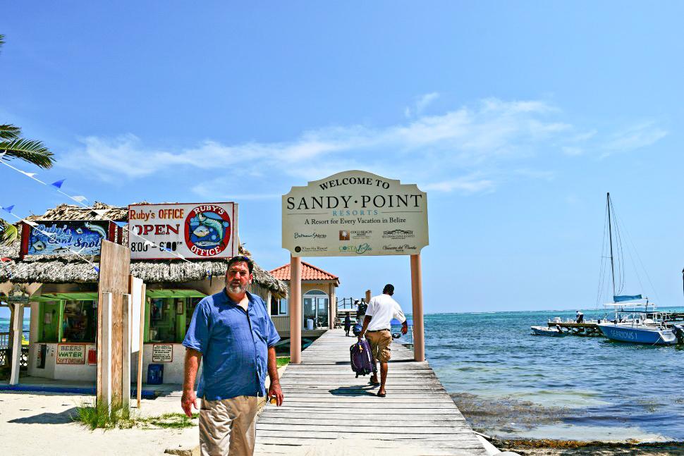 Belize-new-55.jpg