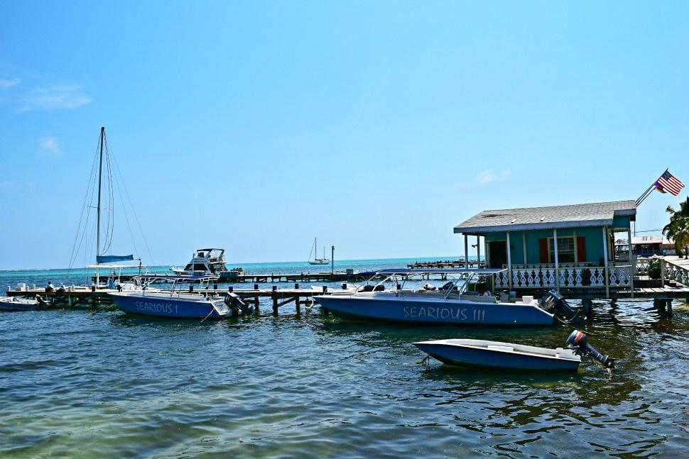 Belize-new-56.jpg