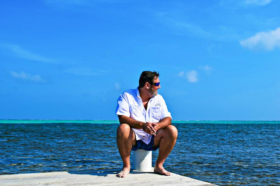 Belize-new-61.jpg