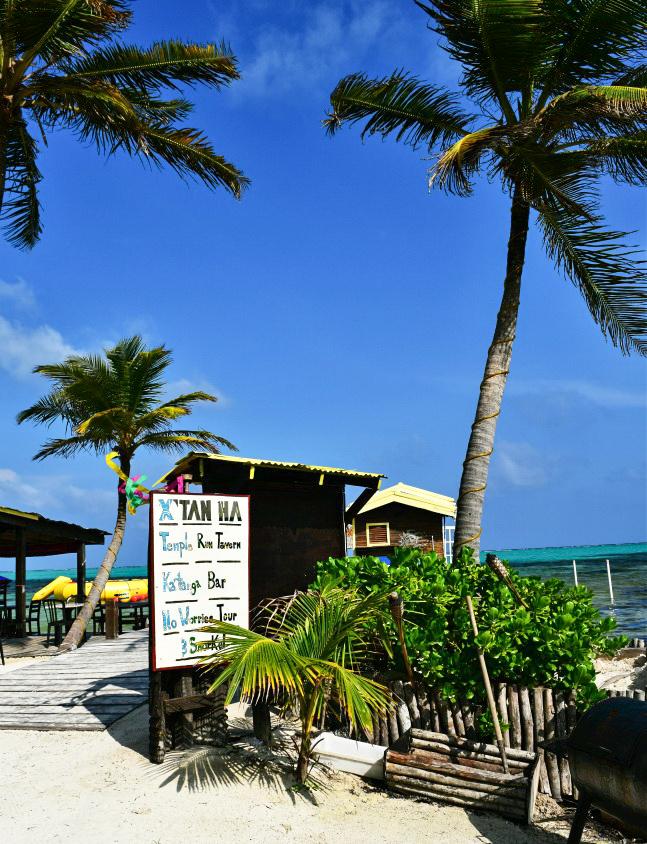 Belize-new-62.jpg