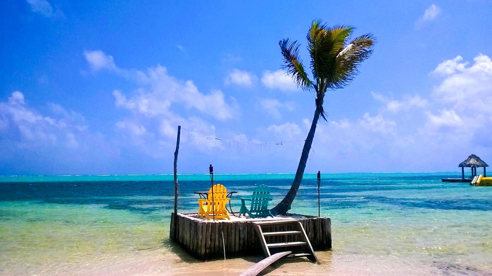 Belize-new-66.jpg