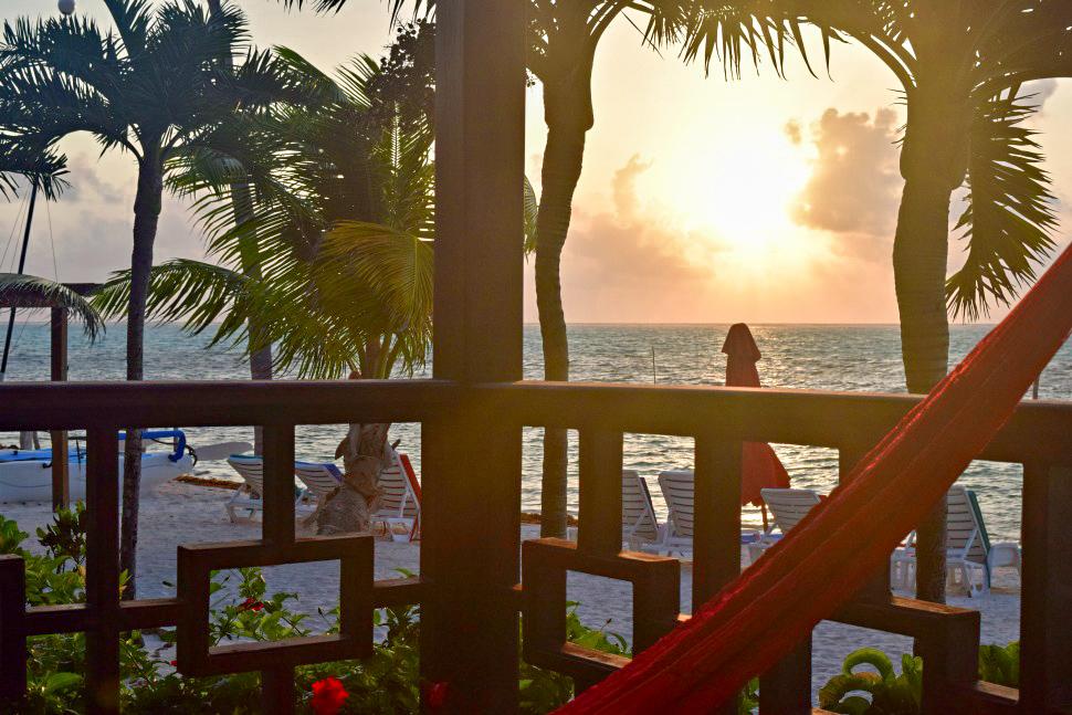 Belize-new-70.jpg