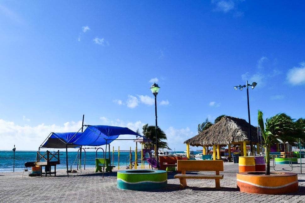 Belize-new-77.jpg