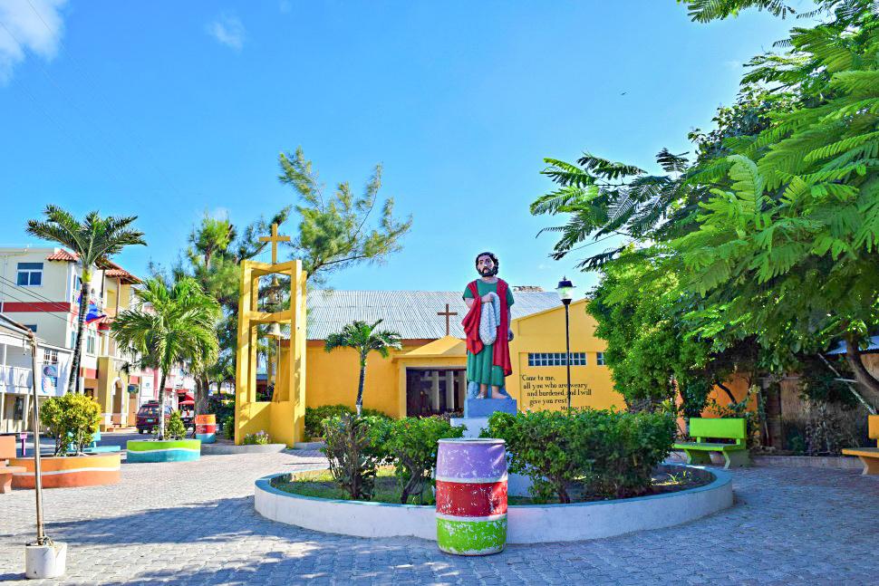 Belize-new-78.jpg