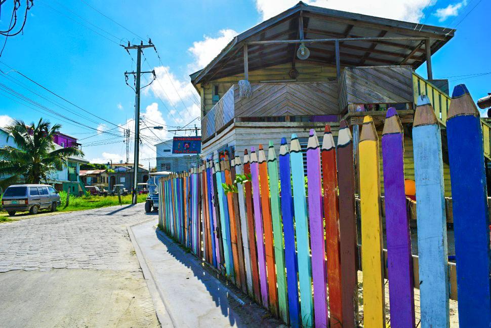 Belize-new-85.jpg