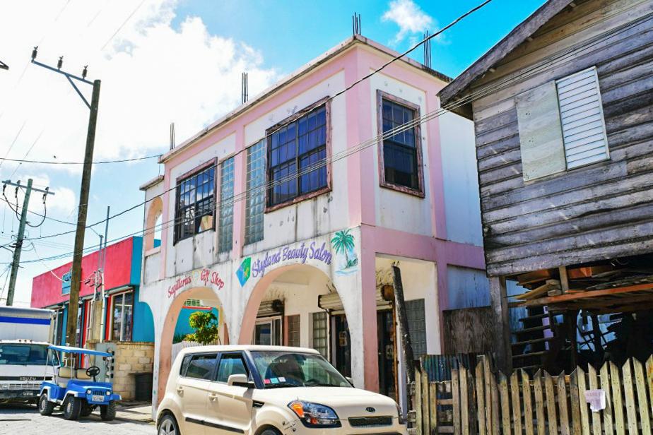 Belize-new-88.jpg