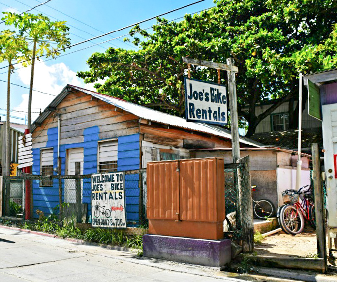 Belize-new-87.jpg