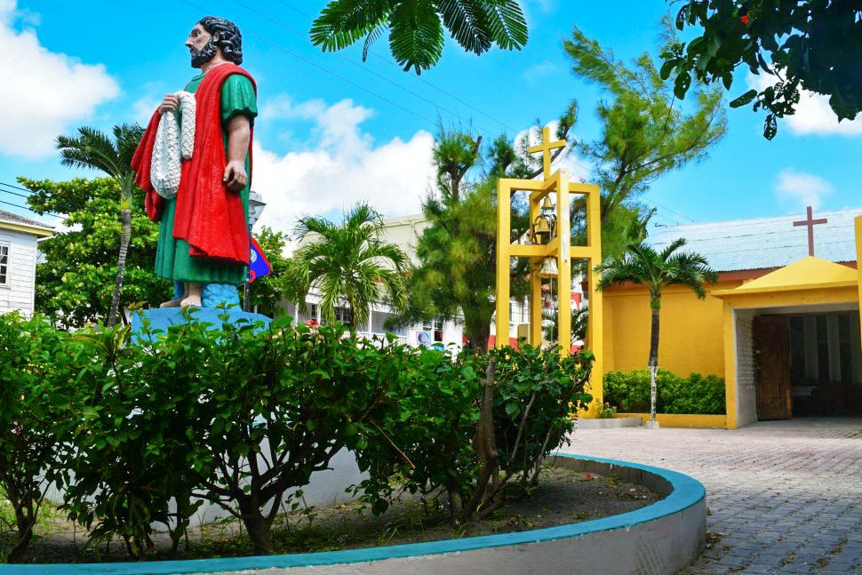 Belize-new-92.jpg
