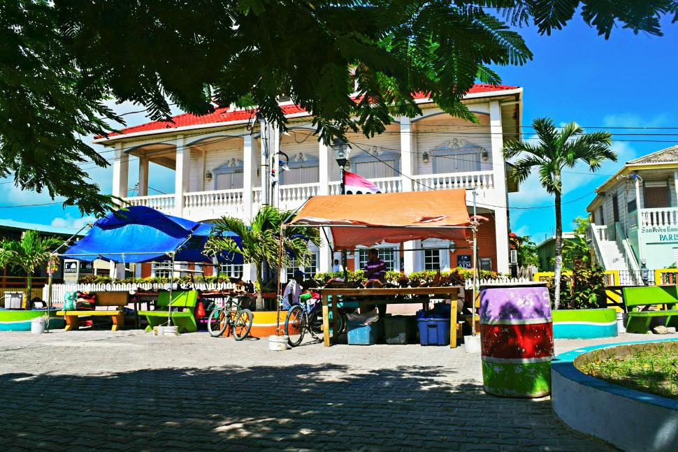 Belize-new-93.jpg