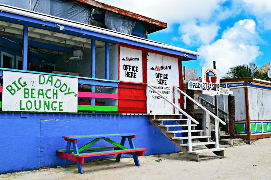 Belize-new-95.jpg