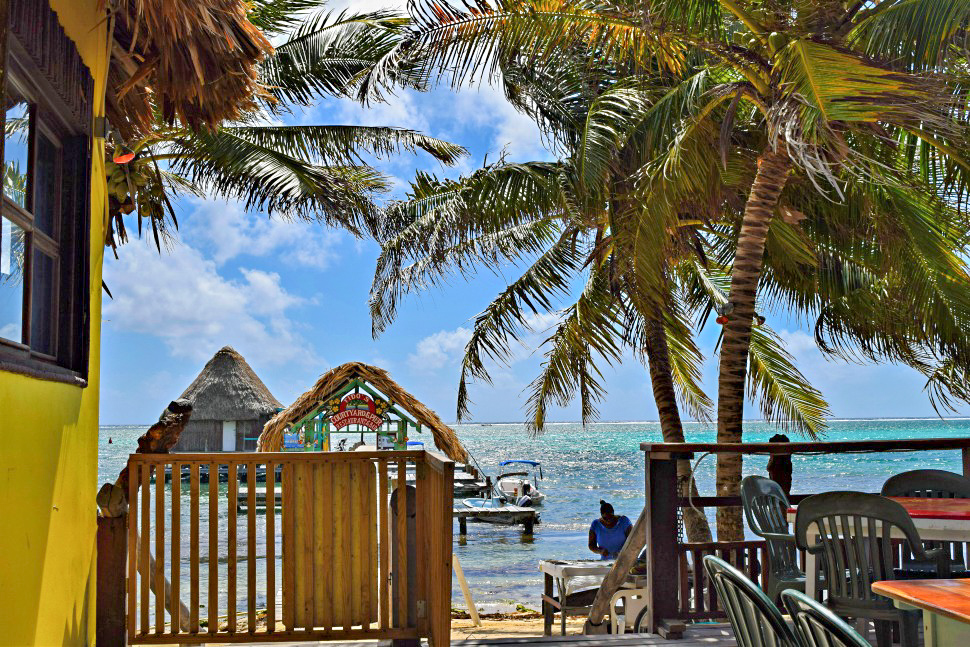 Belize-new-96.jpg