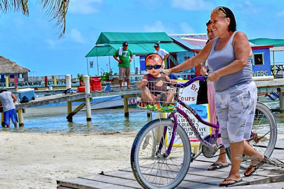 Belize-new-98.jpg