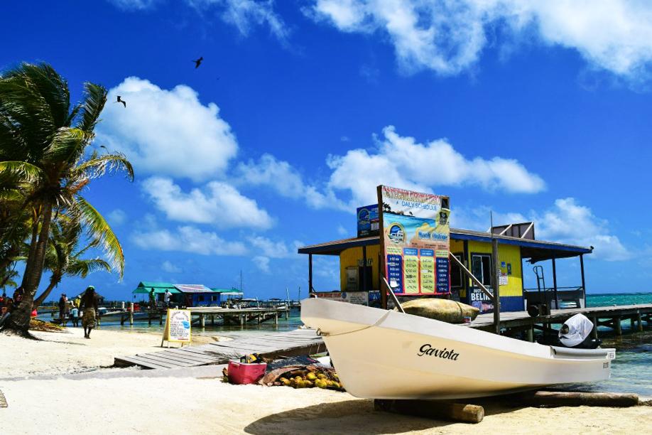 Belize-new-99.jpg