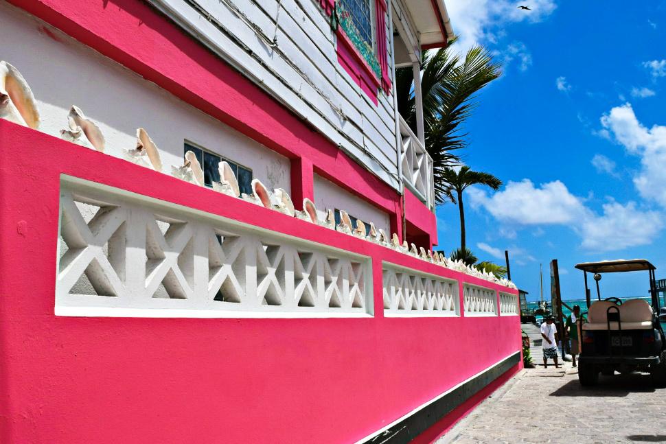 Belize-new-102.jpg