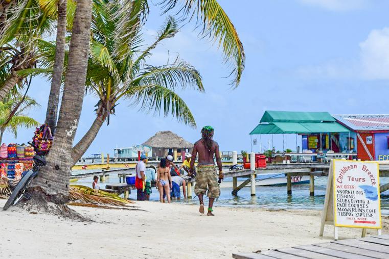 Belize-new-101.jpg
