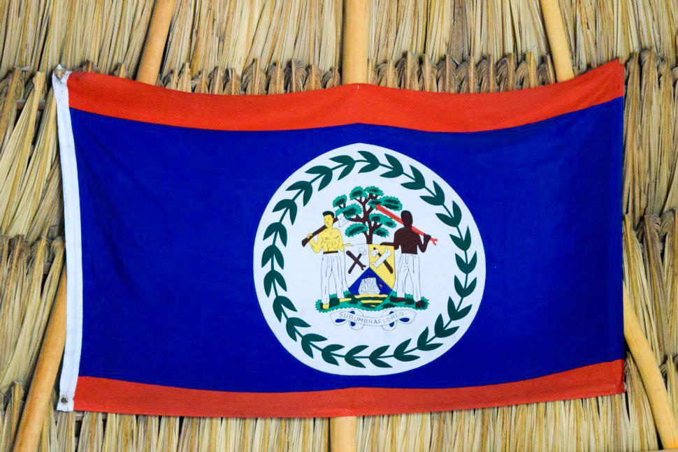 Belize-new-104.jpg