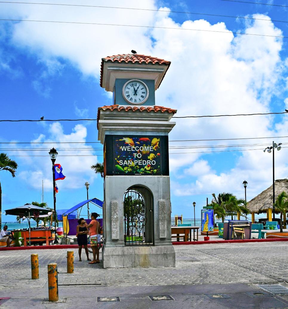 Belize-new-105.jpg