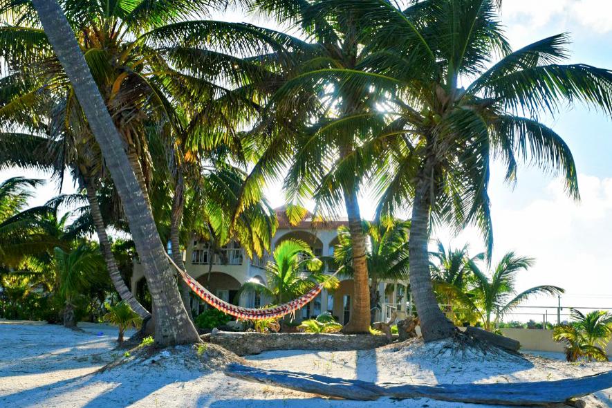 Belize-new-118.jpg