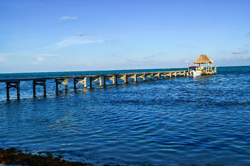 Belize-new-119.jpg
