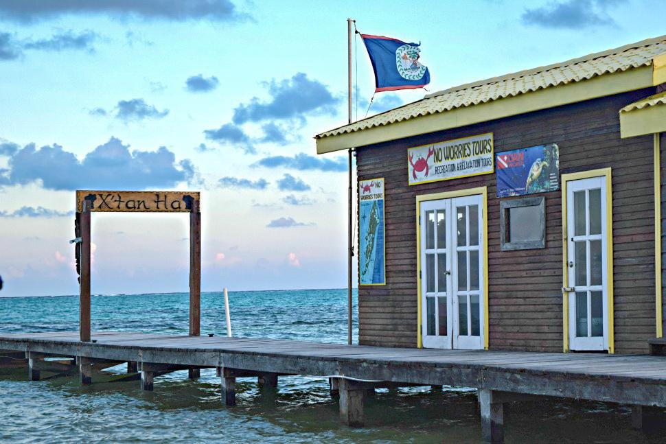 Belize-new-124.jpg