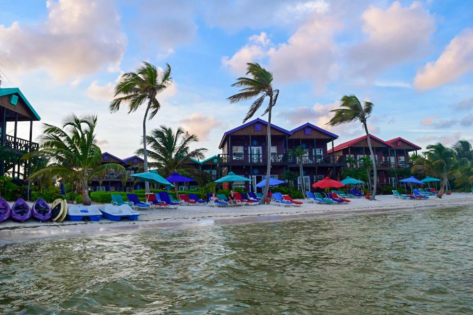 Belize-new-123.jpg